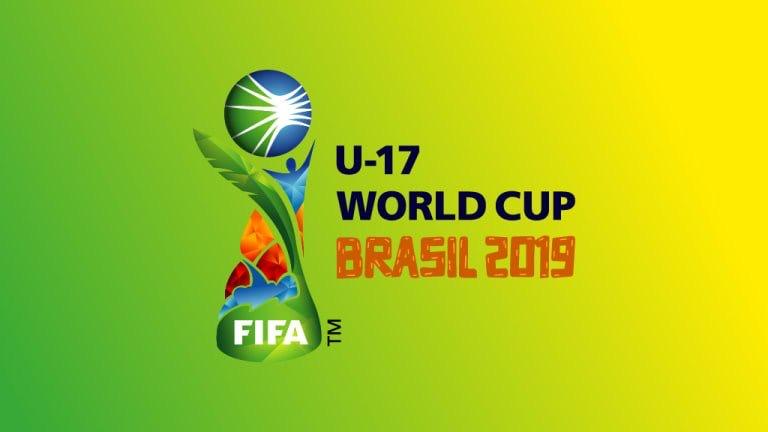 Des scouts du mhsc la coupe du monde u17 mhsc onair - Calendrier coupe du monde u17 ...